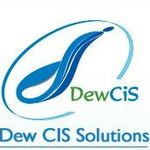 Dew CIS Solution