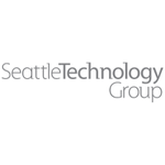 Seattle Technology Group
