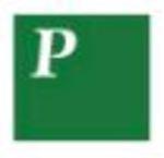 Pieper Payroll
