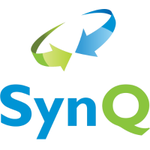 SynqCloud