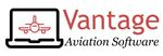 Vantage Aviation Software