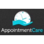AppointmentCare