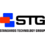Standards Technology Group