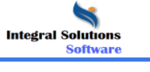 Integral Solutions Software