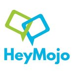 HeyMojo