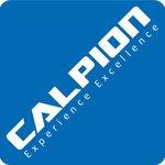 Calpion