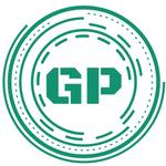 GaragePlug
