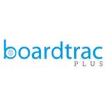 boardtrac