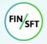 FIN SFT Loan Management