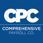 Comprehensive Payroll Company