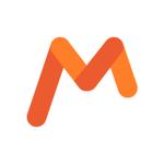 MeetingSense Software