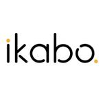 Ikabo Incubator