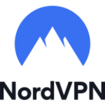 SSL VPN vs. NordVPN