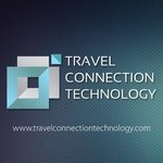 TravelNet vs. Traviola