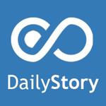 DailyStory