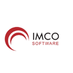 IMCO Software