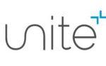 Unite Care