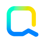 Quiq Messaging Platform