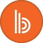 PointNine9-Sales Tracker