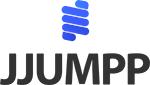 JJUMPP