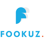 Fookuz