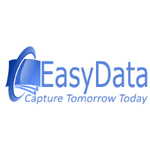 EasyData