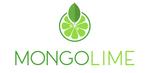 MongoLime