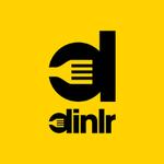 Dinlr Waiter