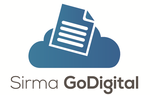 Sirma Go Digital