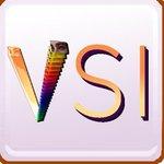 VSI Video