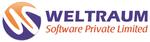 TradeMeSoft Technology