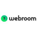 WebRoom.net