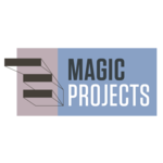 Magic Projects