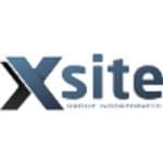 Xsite Group