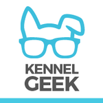 Kennel Geek