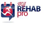 My Rehab Pro