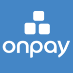 Compliance 360 vs. OnPay