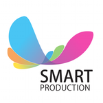 SmartRest