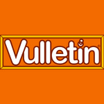 Vulletin Digital Bulletin Board