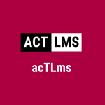 actLMS