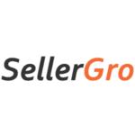 SellerGro Retail Technologies