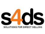S4DS Software