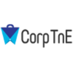 CorpTnE - Expense Management