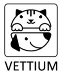 Vettium