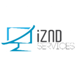 iZND GPS Tracking Solution