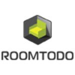 Roomtodo