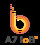 A7 IoB