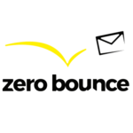 Email List Verify vs. ZeroBounce