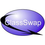 ClassSwap