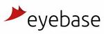 eyebase mediasuite